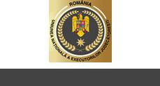Executor Judecatoresc Gîrdan Marius Florin - Oradea - Satu-Mare